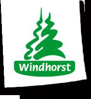windhorst_tanne