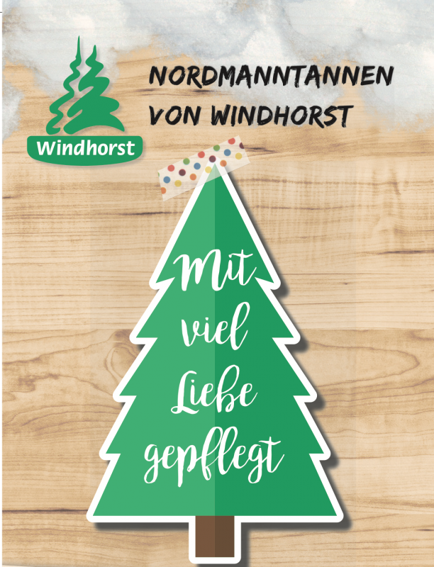 Tannenbaum Selber Schlagen Bremen.Weihnachtsbäume Online Kaufen ᐅ Qualität Seit 1993